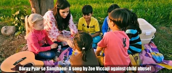 zoe-viccaji-baray-pyar-se-samjhaen-2