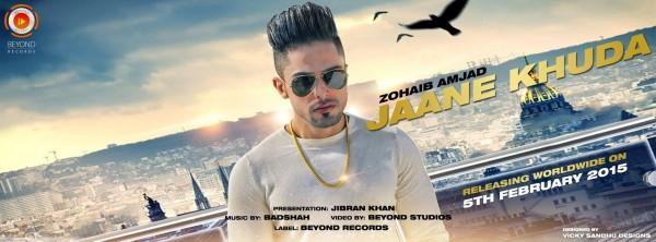 zohaib-amjad-jaane-khuda-2