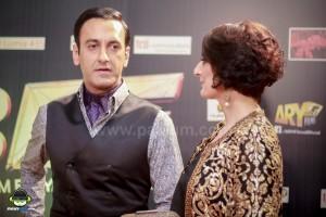 Jalaibee-RedCarpet-Premiere-Karachi (1)