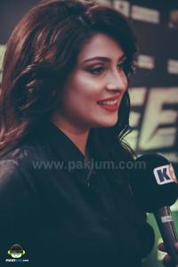 Jalaibee-RedCarpet-Premiere-Karachi (10)
