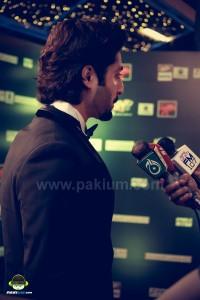 Jalaibee-RedCarpet-Premiere-Karachi (11)