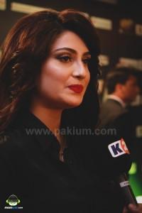 Jalaibee-RedCarpet-Premiere-Karachi (12)