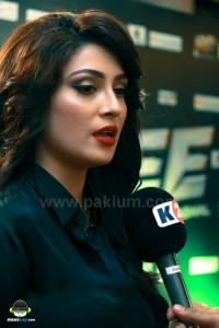 Jalaibee-RedCarpet-Premiere-Karachi (14)