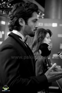 Jalaibee-RedCarpet-Premiere-Karachi (17)