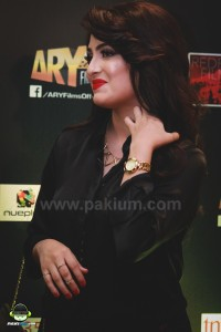 Jalaibee-RedCarpet-Premiere-Karachi (19)