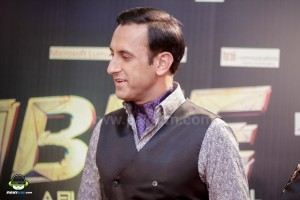 Jalaibee-RedCarpet-Premiere-Karachi (2)