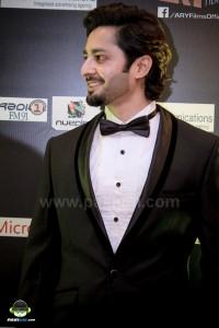 Jalaibee-RedCarpet-Premiere-Karachi (21)