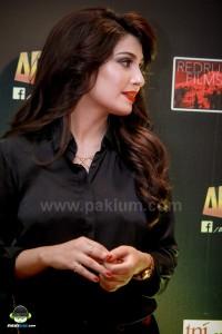 Jalaibee-RedCarpet-Premiere-Karachi (22)
