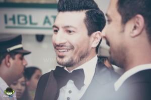 Jalaibee-RedCarpet-Premiere-Karachi (23)