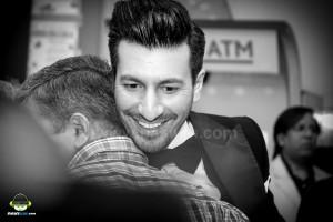 Jalaibee-RedCarpet-Premiere-Karachi (24)