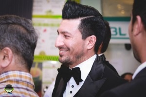 Jalaibee-RedCarpet-Premiere-Karachi (25)