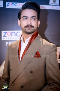 Jalaibee-RedCarpet-Premiere-Karachi (26)