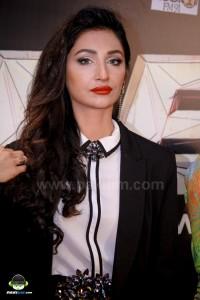 Jalaibee-RedCarpet-Premiere-Karachi (27)