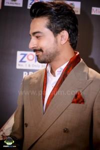 Jalaibee-RedCarpet-Premiere-Karachi (28)