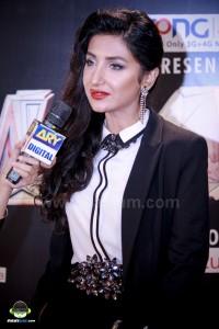 Jalaibee-RedCarpet-Premiere-Karachi (29)
