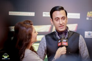 Jalaibee-RedCarpet-Premiere-Karachi (3)