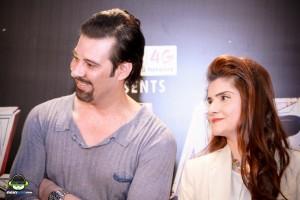 Jalaibee-RedCarpet-Premiere-Karachi (33)