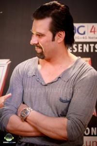 Jalaibee-RedCarpet-Premiere-Karachi (36)