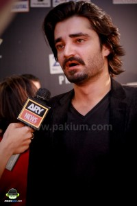 Jalaibee-RedCarpet-Premiere-Karachi (38)