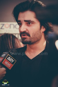 Jalaibee-RedCarpet-Premiere-Karachi (39)