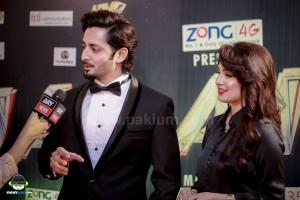 Jalaibee-RedCarpet-Premiere-Karachi (4)