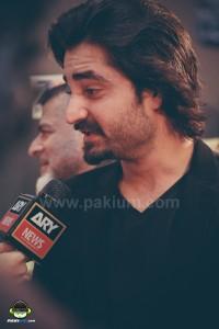 Jalaibee-RedCarpet-Premiere-Karachi (40)