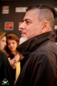 Jalaibee-RedCarpet-Premiere-Karachi (41)