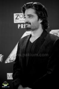 Jalaibee-RedCarpet-Premiere-Karachi (42)