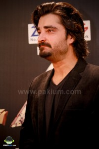Jalaibee-RedCarpet-Premiere-Karachi (43)