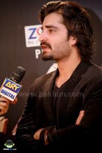 Jalaibee-RedCarpet-Premiere-Karachi (44)