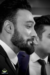Jalaibee-RedCarpet-Premiere-Karachi (46)