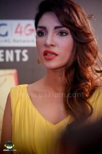 Jalaibee-RedCarpet-Premiere-Karachi (48)