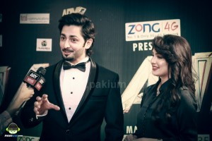 Jalaibee-RedCarpet-Premiere-Karachi (5)