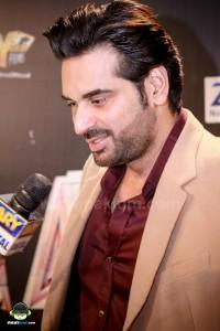 Jalaibee-RedCarpet-Premiere-Karachi (51)