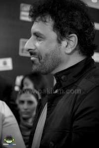 Jalaibee-RedCarpet-Premiere-Karachi (52)