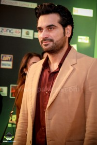 Jalaibee-RedCarpet-Premiere-Karachi (53)
