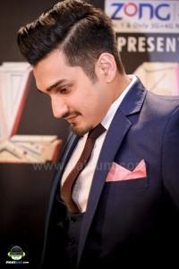Jalaibee-RedCarpet-Premiere-Karachi (54)