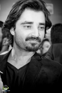 Jalaibee-RedCarpet-Premiere-Karachi (55)