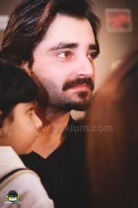 Jalaibee-RedCarpet-Premiere-Karachi (56)