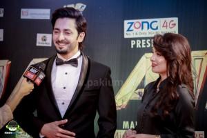 Jalaibee-RedCarpet-Premiere-Karachi (6)