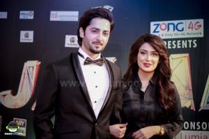 Jalaibee-RedCarpet-Premiere-Karachi (7)