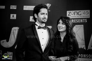 Jalaibee-RedCarpet-Premiere-Karachi (8)