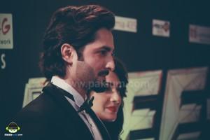 Jalaibee-RedCarpet-Premiere-Karachi (9)