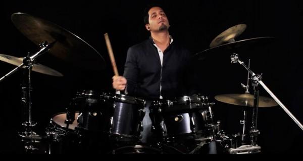 Mizmaar announces comeback with new lineup - Alfred D'Mello