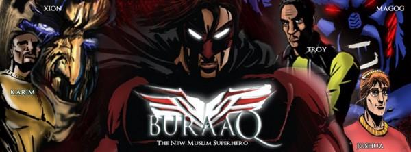 buraaq-3d-islamic-superhero-series-releases-promo