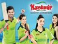 kashmir worldcup campaign