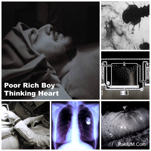 poor-rich-boy-thinking-heart