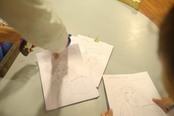 3 Bahadur - Art Competition for Kids (2)