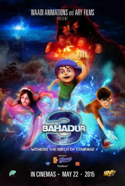 3-bahadur-title-track-by-shiraz-uppal (4)