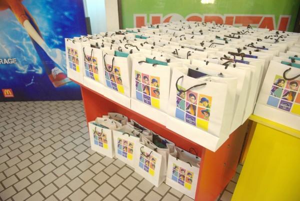 #3Bahadur Game Launch at Kidz Dunya (2)